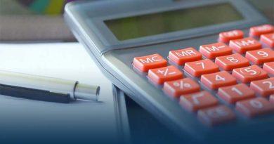 Les tarifs d'inscription